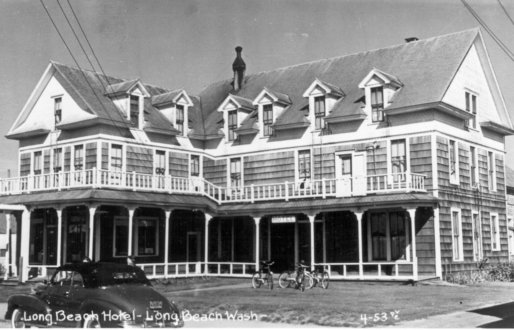 Long_Beach_Hotel_Long_Beach_WA_April_1953 as Smart Object-1