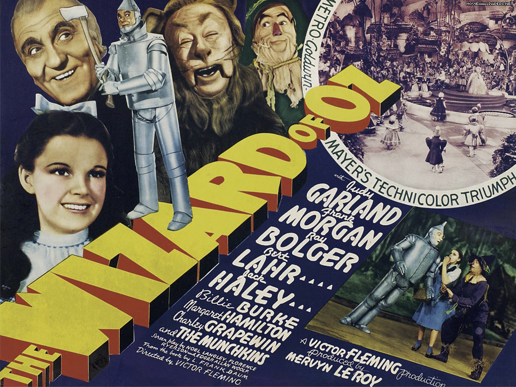 the_wizard_of_oz_movie_poster-2402 as Smart Object-1