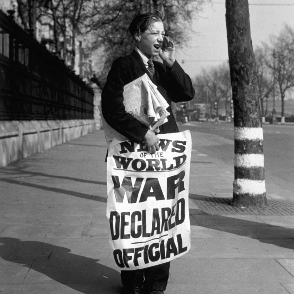 War-Declared-1939