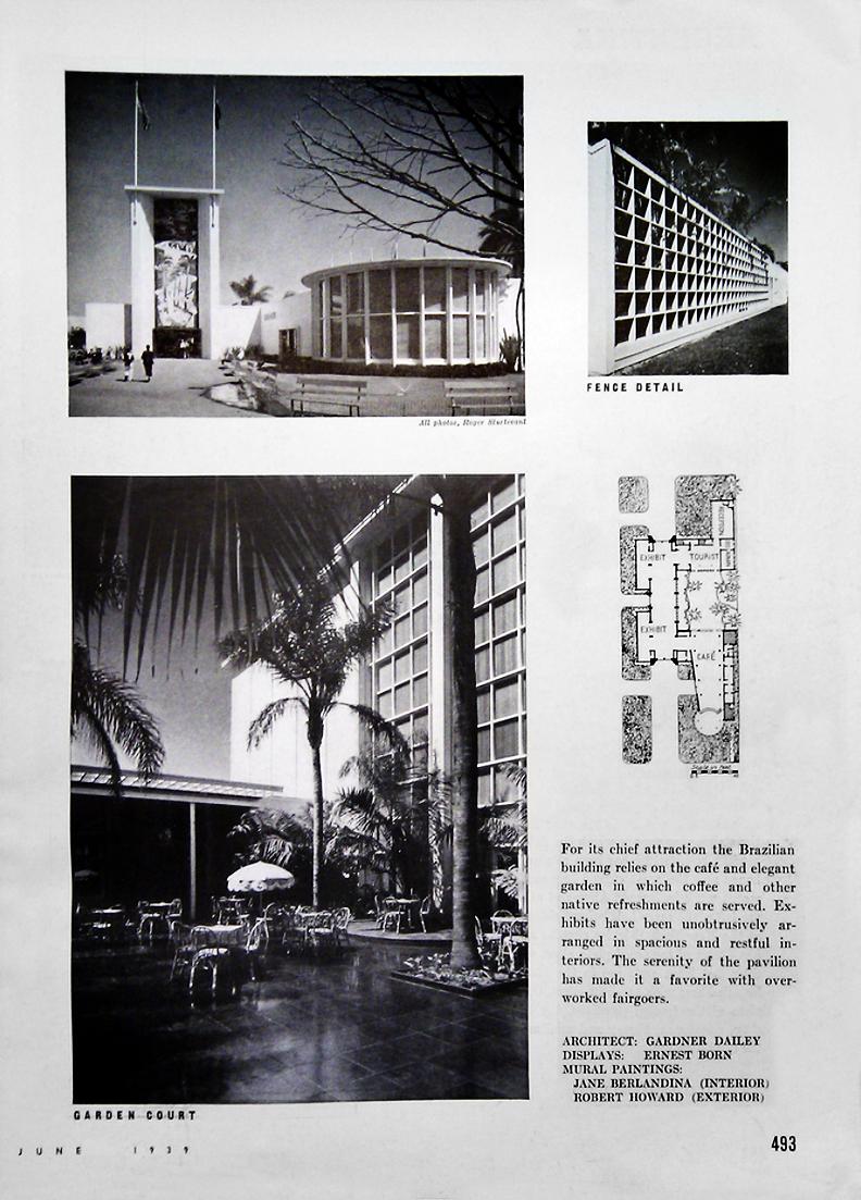 BrazilArchitecturalFourm