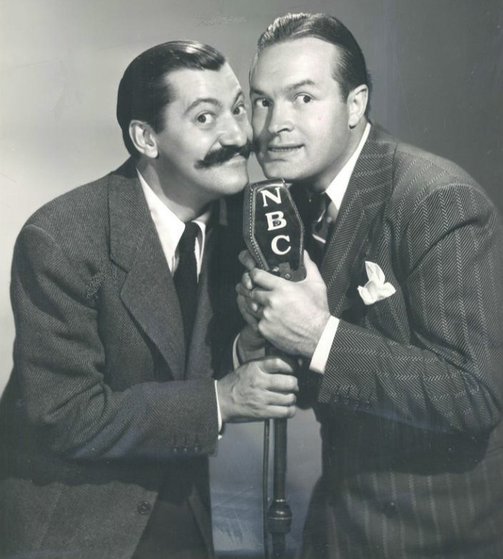 Jerry_colonna_bob_hope_1940_nbc as Smart Object-1