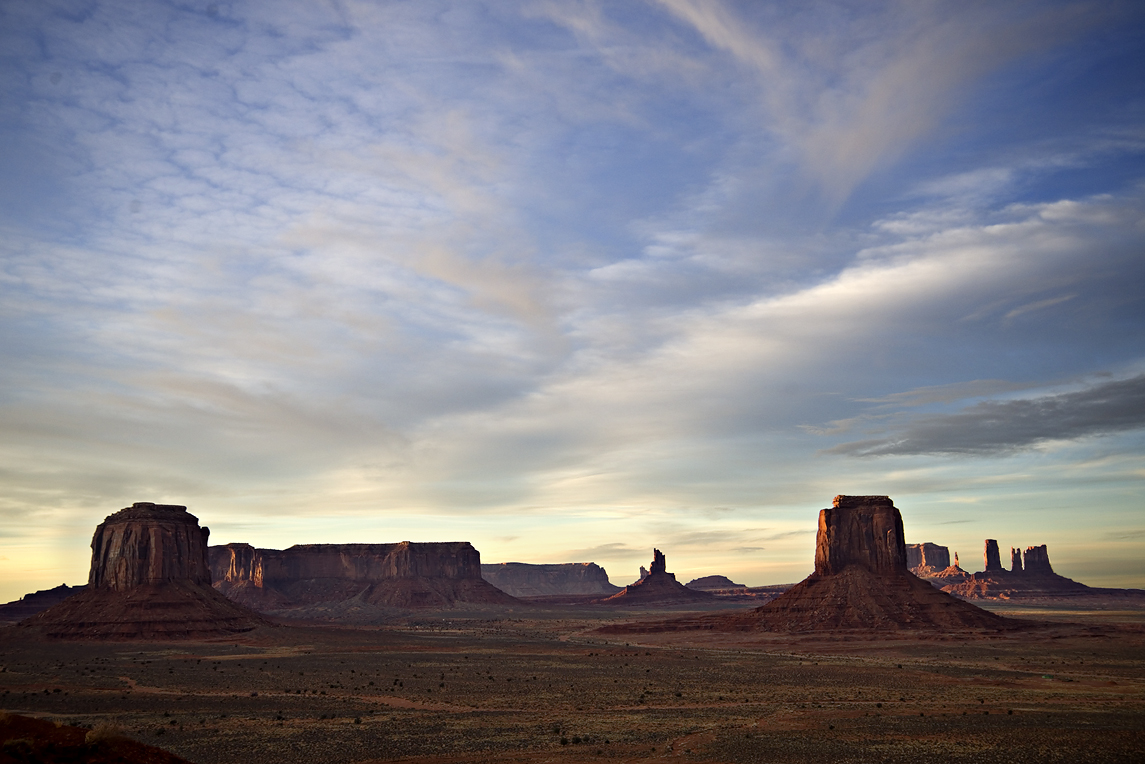 Monument Valley_100
