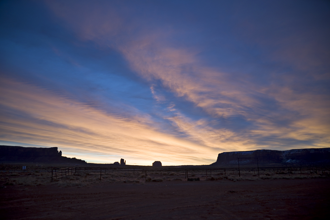 Monument Valley_120
