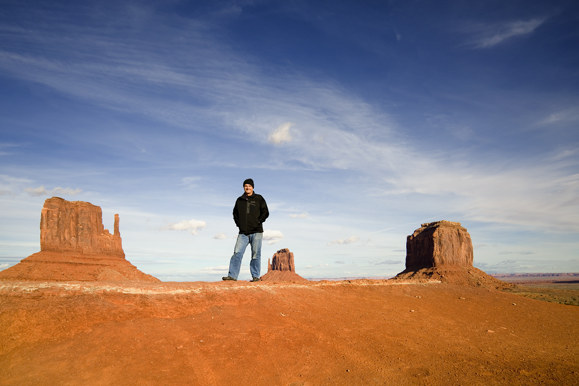 Monument Valley_25