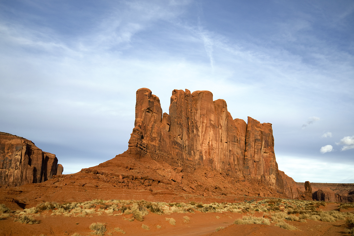 Monument Valley_68