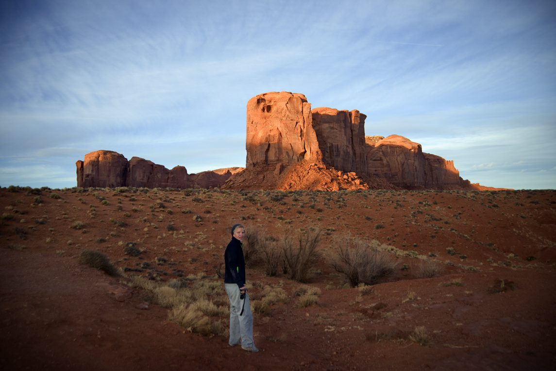 Monument Valley_92