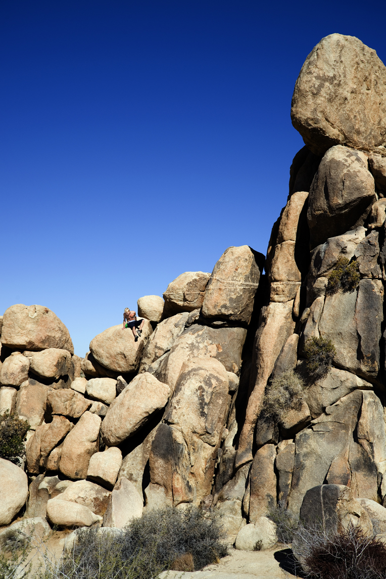 Boiulder Climbing_59