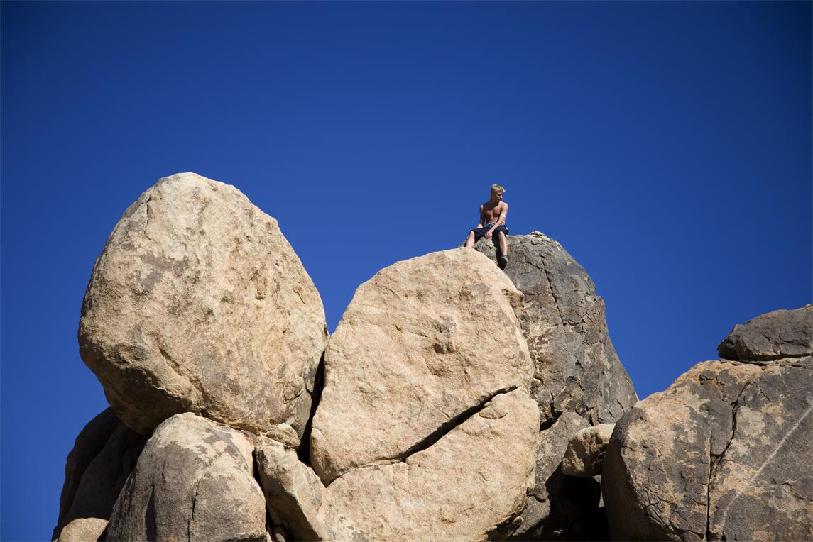 Boulder Climb_57