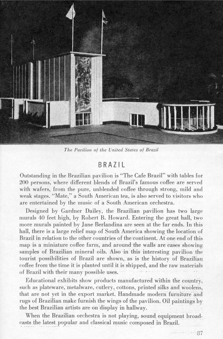 Brazil2_1