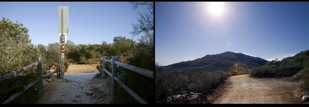 Cowles Trail_99c