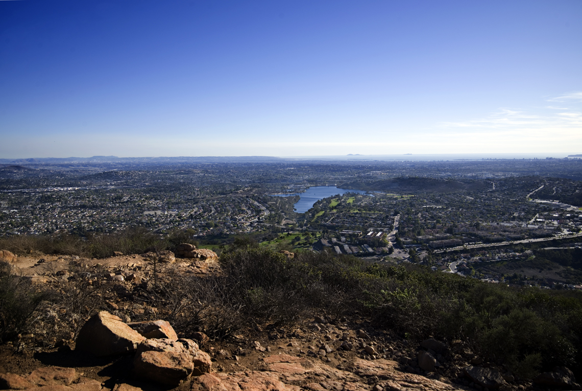 Cowles_Mountain_72-1