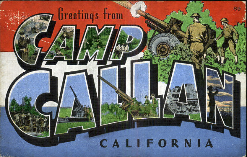 CampCallanPostcard