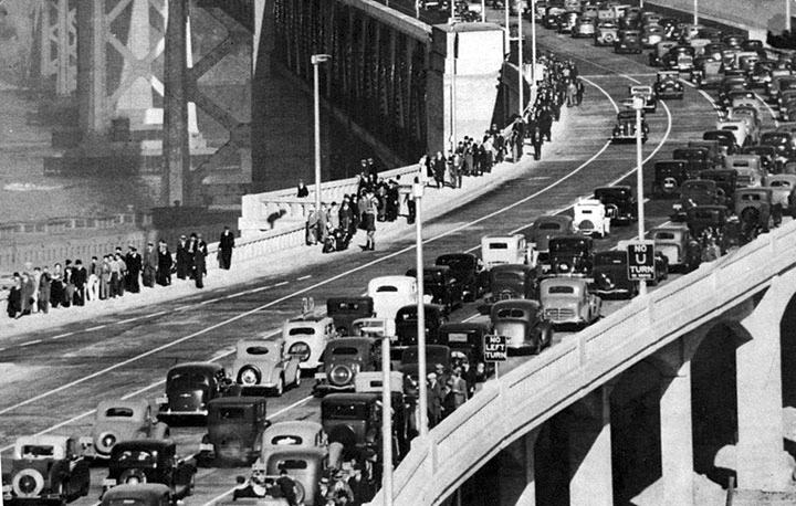 Nov-12-1936-bay-bridge-dedication-w-pedestrians as Smart Object-1