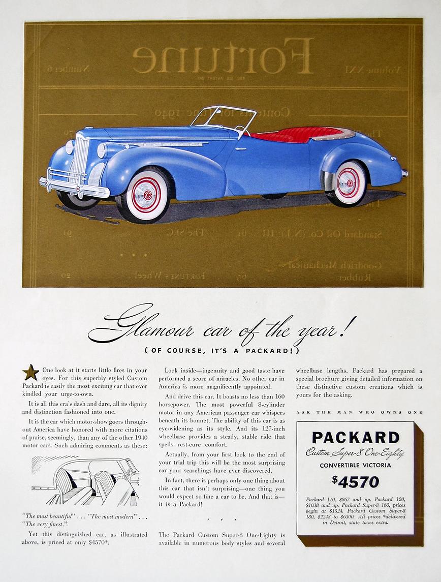 Packard 40_darrin_ad_1
