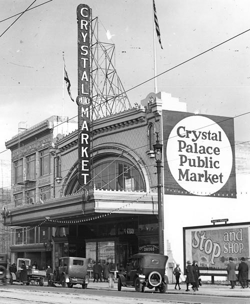 crystal_palace_market_1920s as Smart Object-1