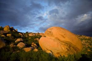 Mount Woodson Boulders_62
