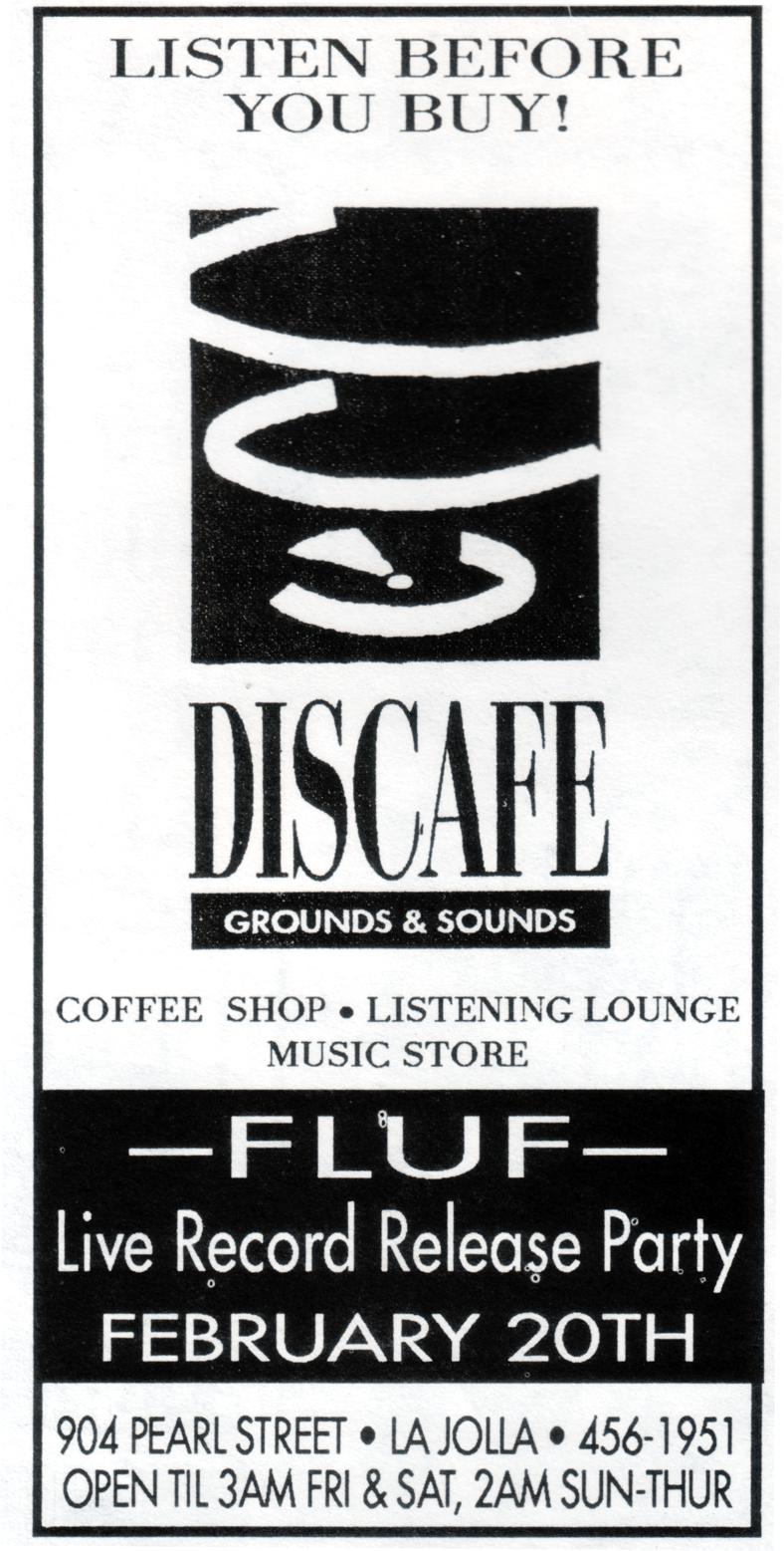 Discafe+_15