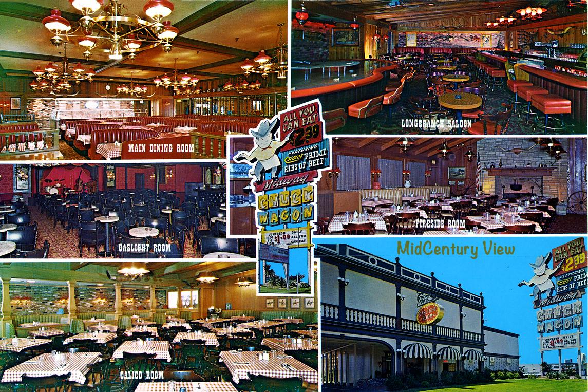 ChuckWagonRestaurant313MCV