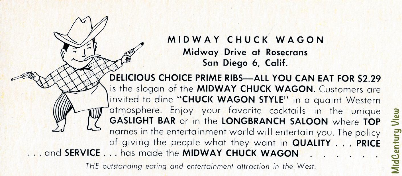 ChuckWagonRestaurant314MCV