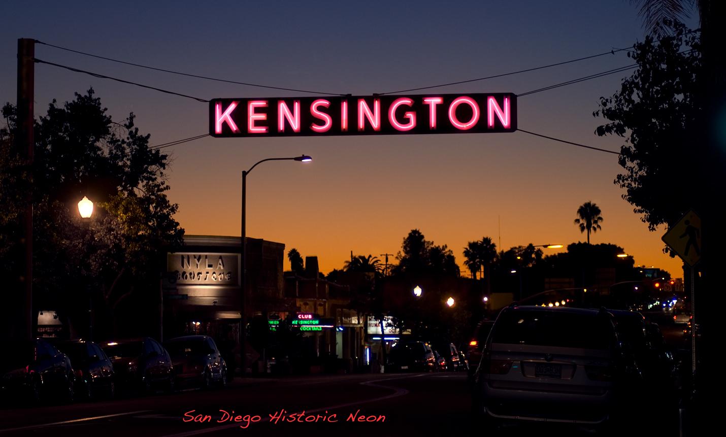 Kensington170