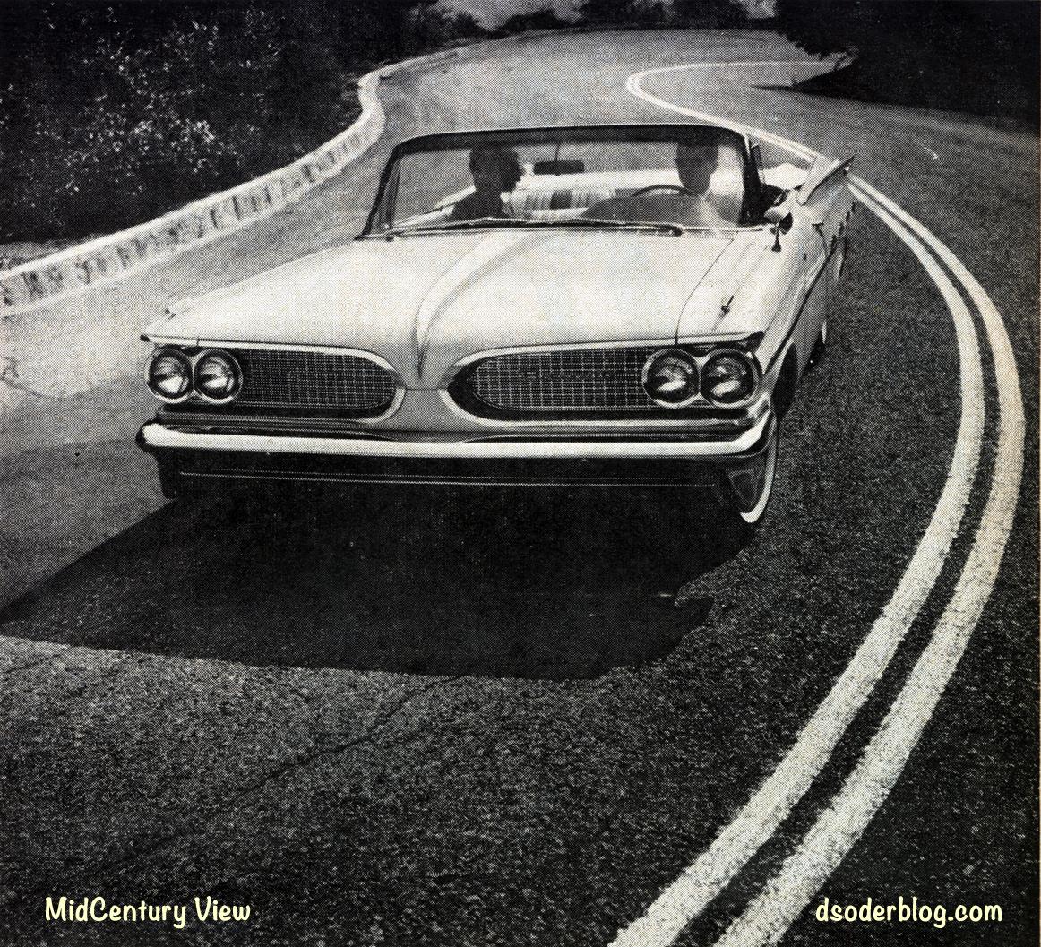 Pontiac1959a