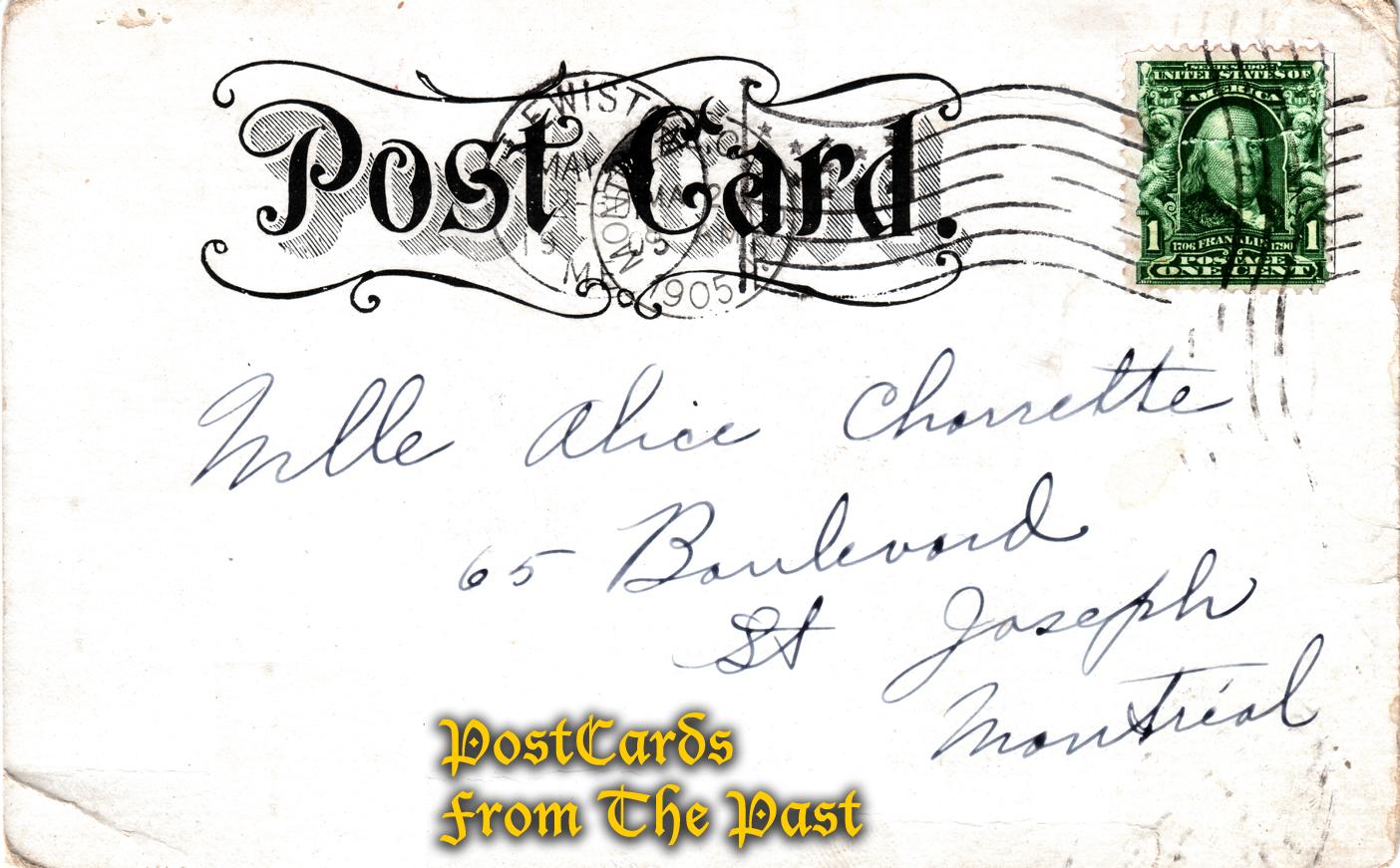 Postcard1aLucida Blackletteralt