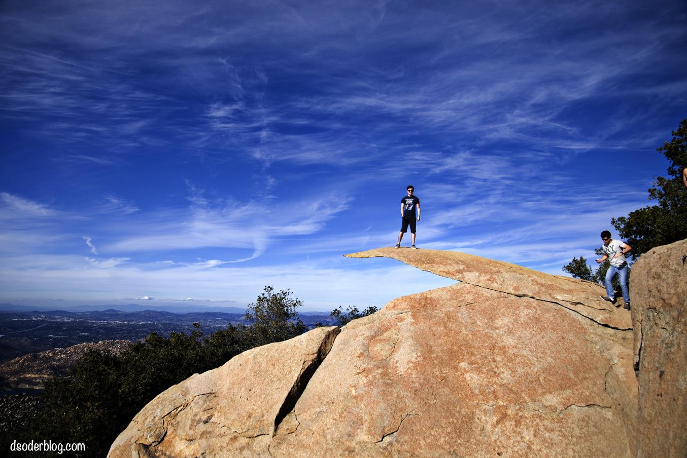 Mt Woodson_182