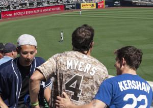 Padres_Dodgers_Apr24_2015_0477