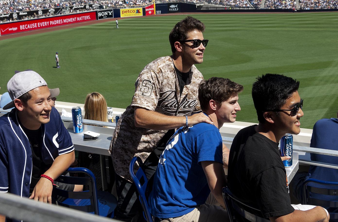Padres_Dodgers_Apr26_2015_0481