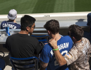 Padres_Dodgers_Apr26_2015_0503