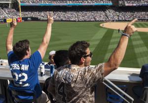 Padres_Dodgers_Apr26_2015_0514
