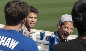 Padres_Dodgers_Apr26_2015_0539