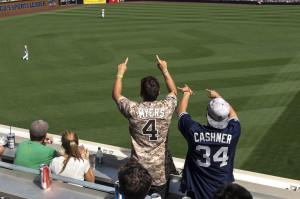 Padres_Dodgers_Apr26_2015_0557