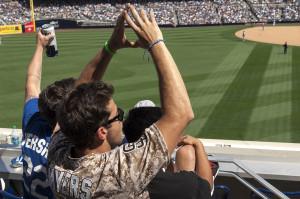 Padres_Dodgers_Apr26_2015__0517