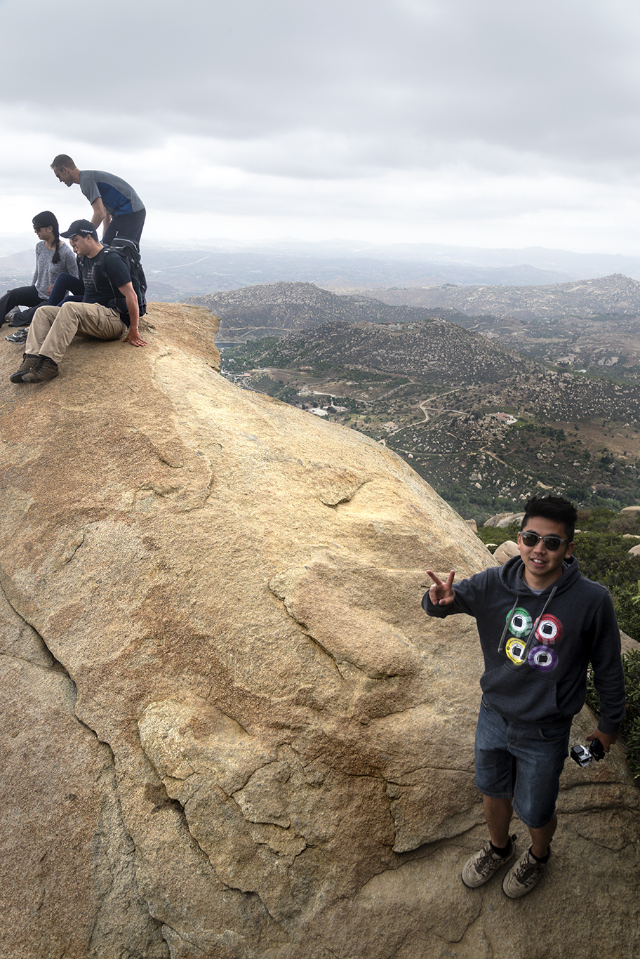 Vitor Potato Chip Rock_29