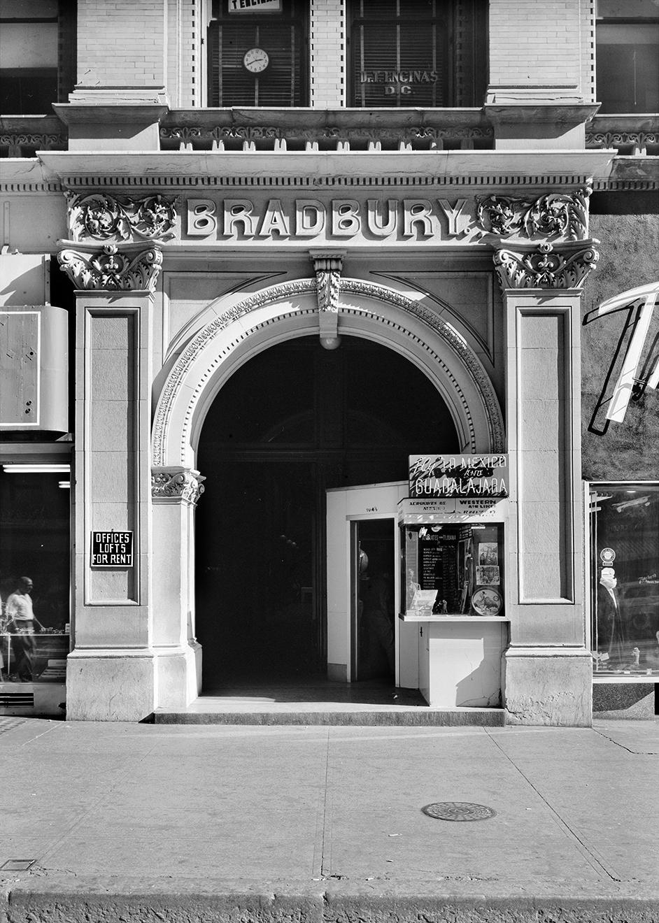 Bradbury_Building4