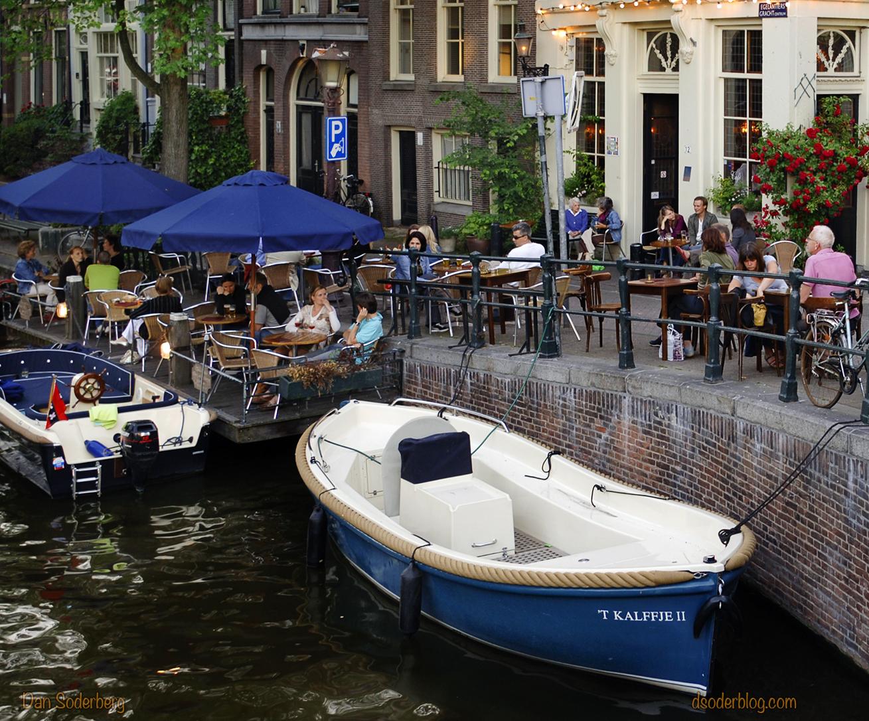 Amsterdam_DSC0089
