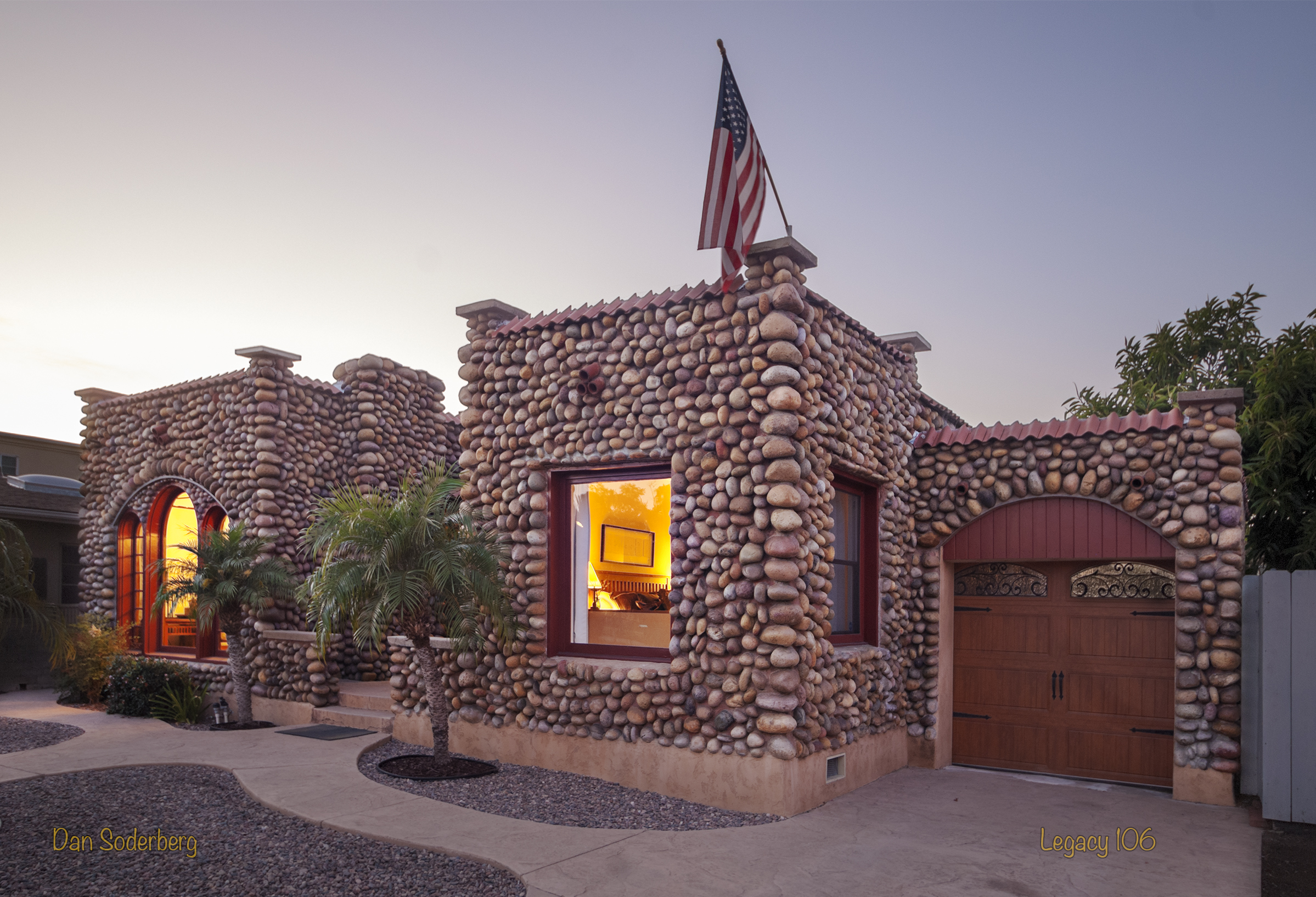 Rock House_DSC0225