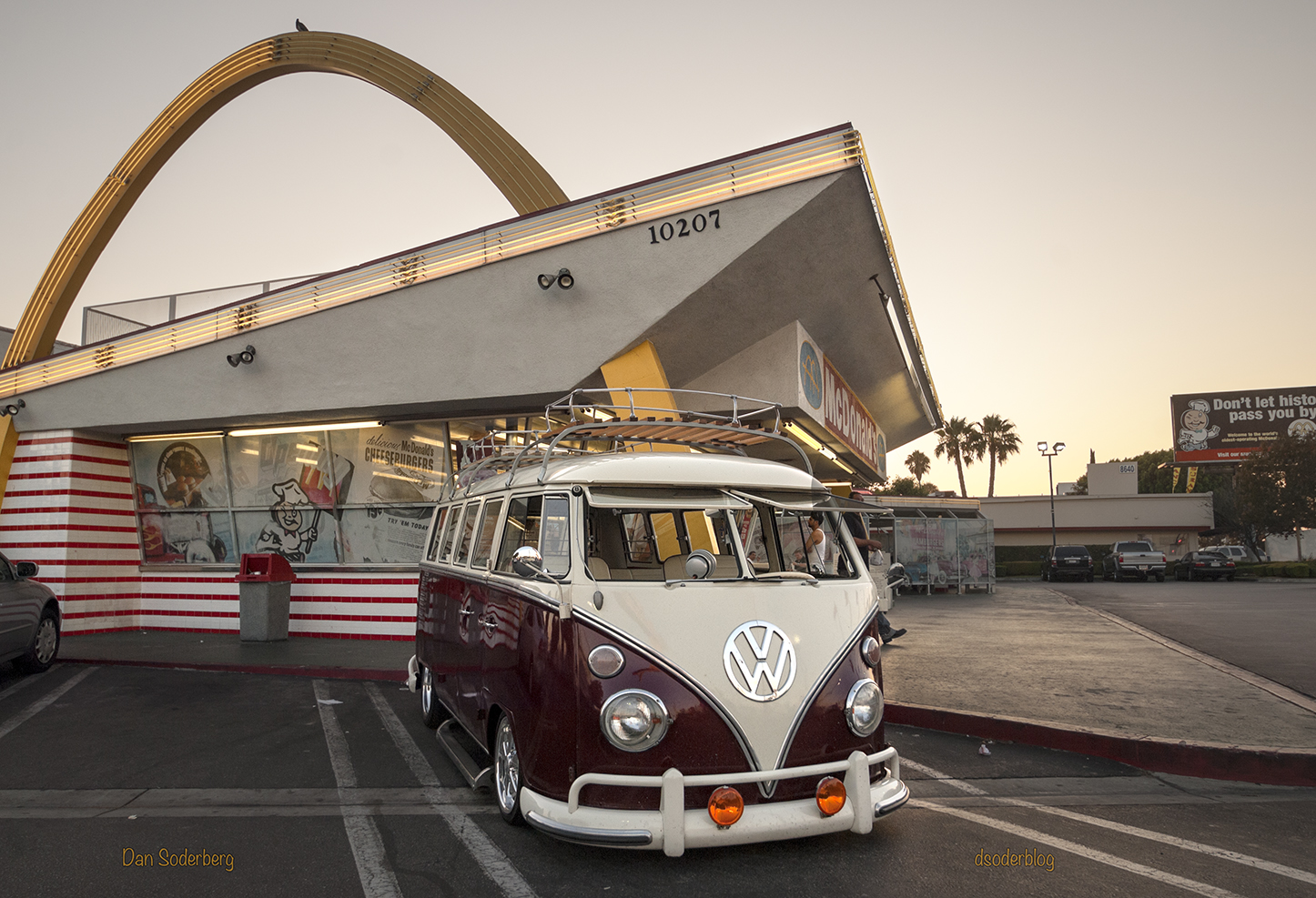 mcdonalds-downey-vw-buss_alt_dsc0249