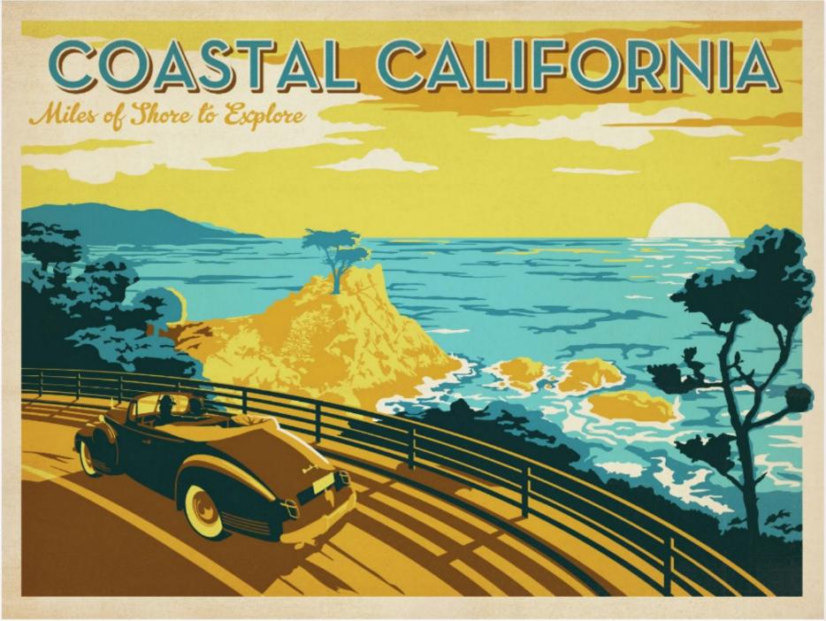 coastal-ca