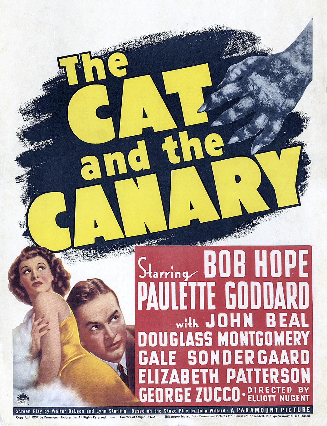 poster-cat-and-the-canary-the-1939_04