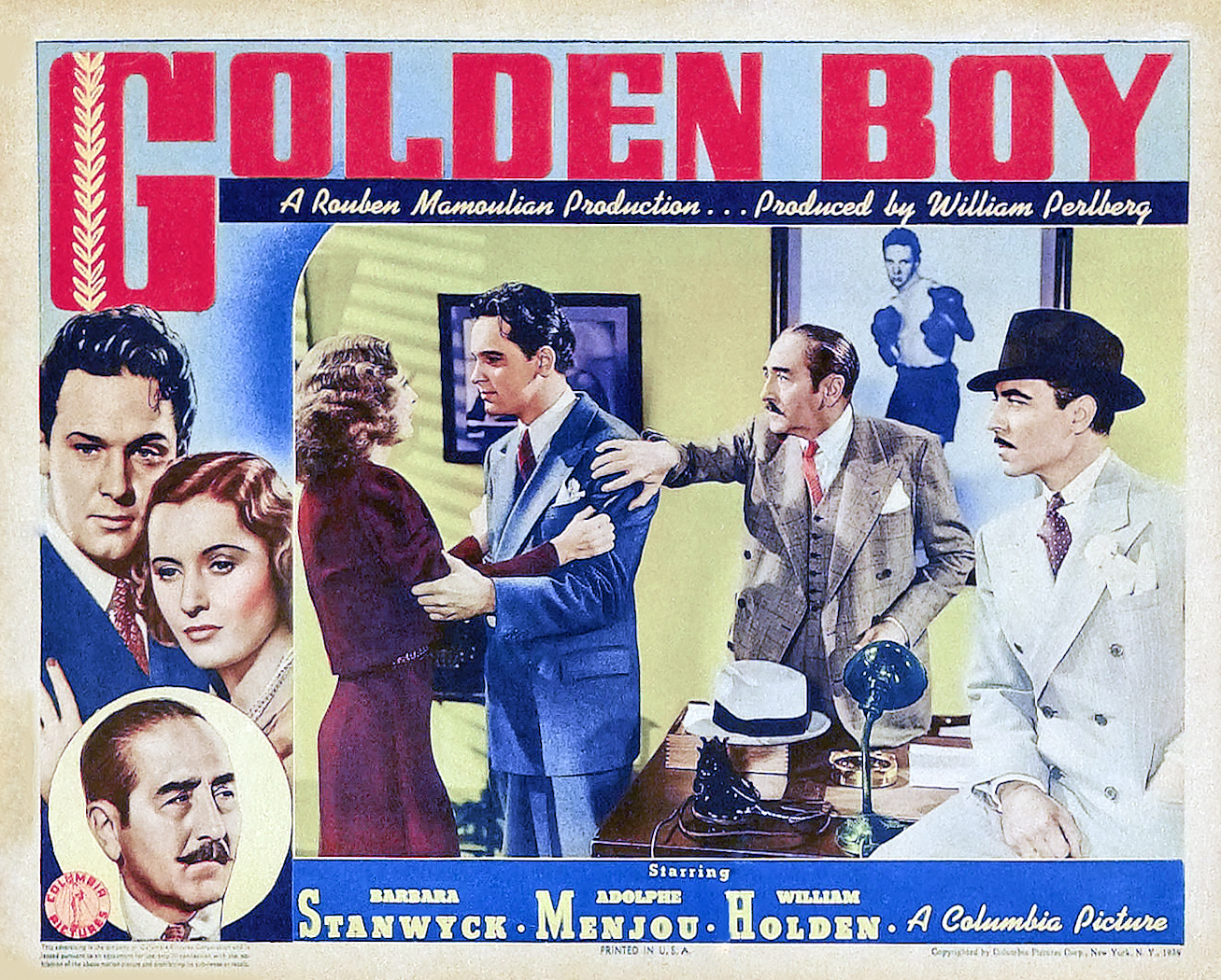 poster-golden-boy_03