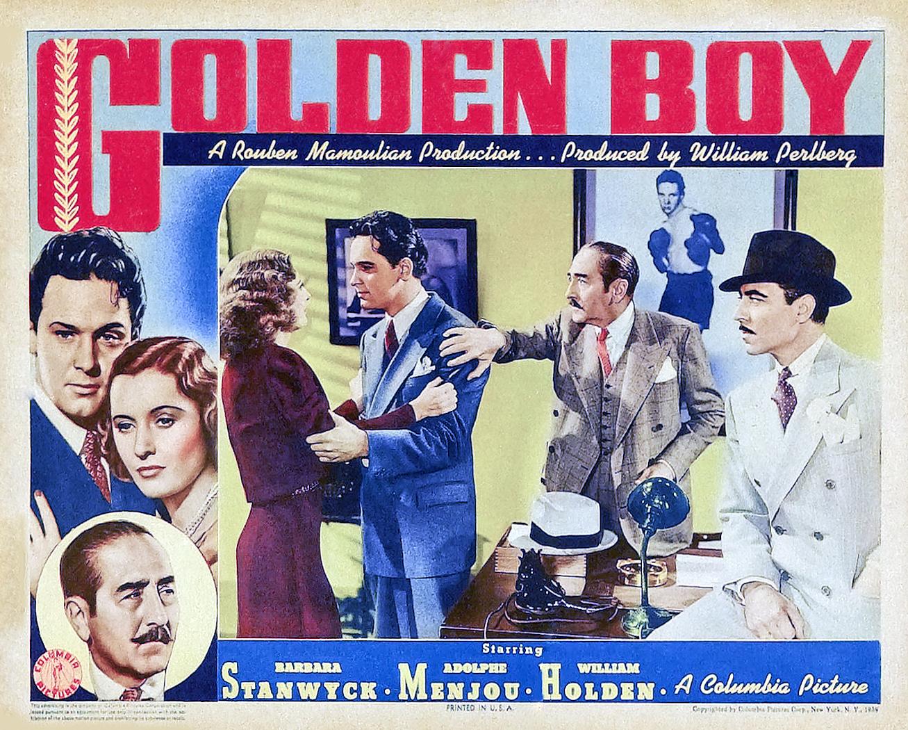 poster-golden-boy_03