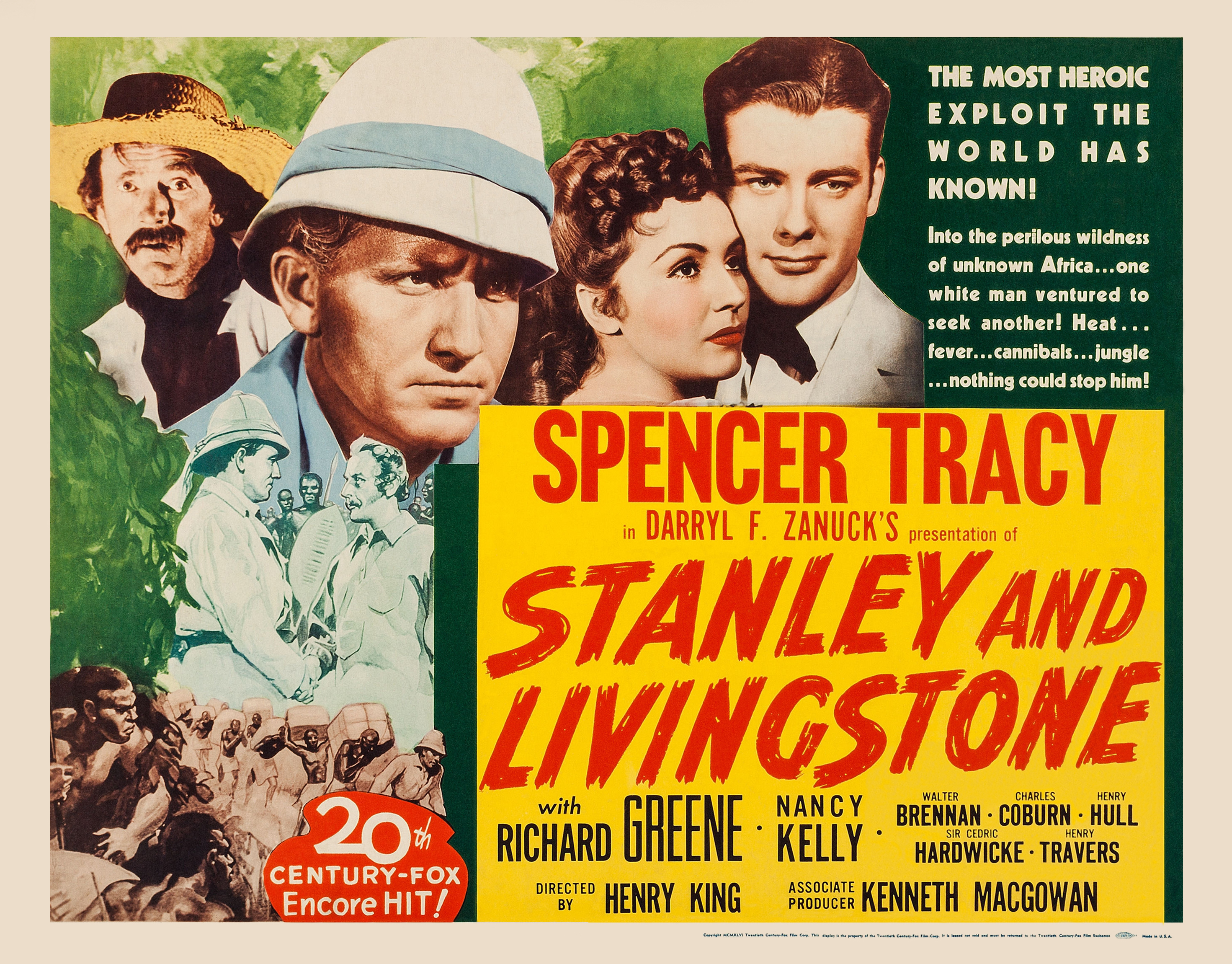 poster-stanley-and-livingstone_02