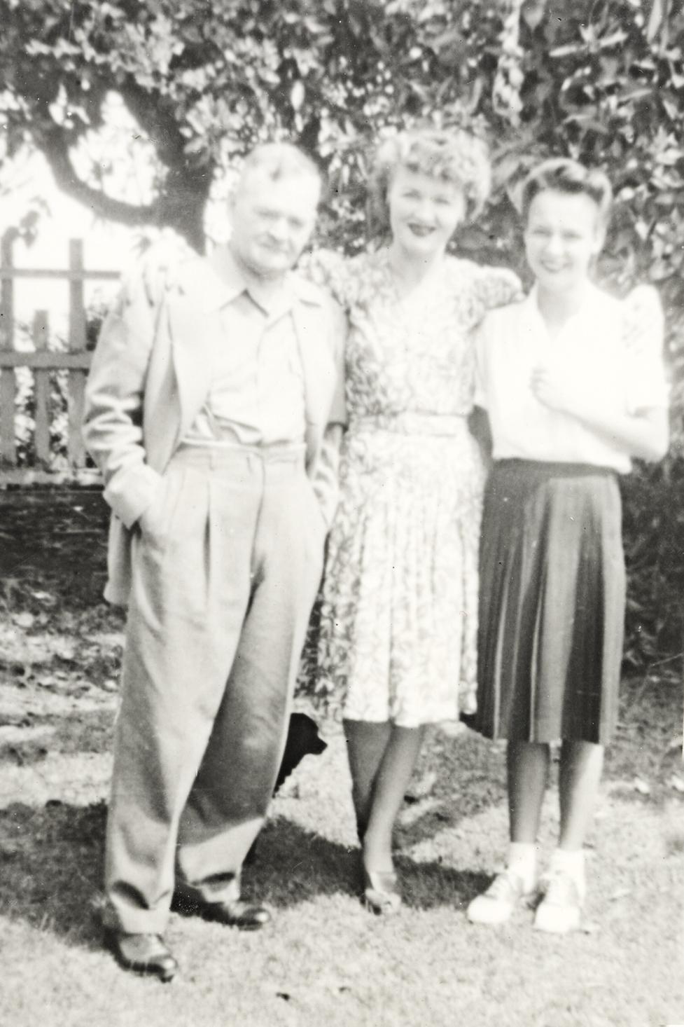 Family Archives - Bijouy