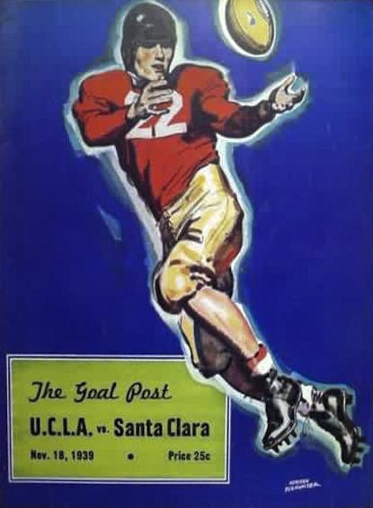 ucla-39-santa-clara-program2